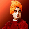 Swamivivekanand Quotes Free