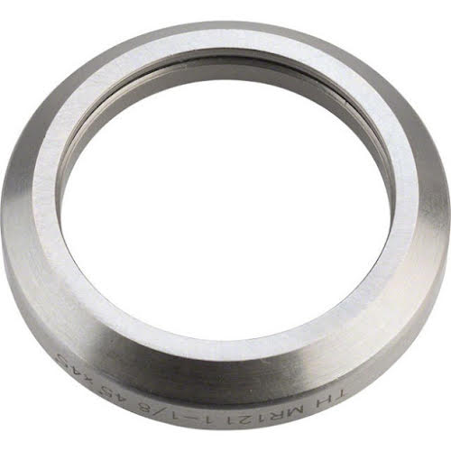 "FSA Orbit CF 45x45 1-1/8"" Bearing"