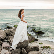 Wedding photographer Roman Dray (piquant). Photo of 19.05.2018
