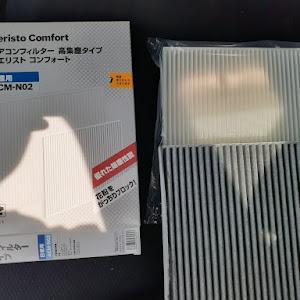 ランサーエボリューション X のカスタム事例画像 tsuneさんの2020年08月02日18:22の投稿