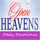 Open Heavens Daily Devo APK
