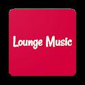 Lounge Music FM Radio icon