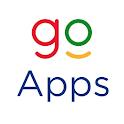 Bisengo Apps