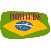 Learn Portuguese from scratch