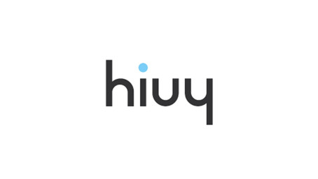 hivy app manager collaboration saas france