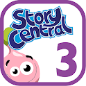 Story Central and The Inks 3