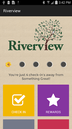 Riverview Tree Landscaping