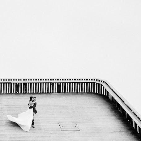 Wedding photographer Diego Gaspari Bandion (bandion). Photo of 06.02.2014