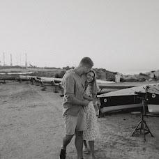 Свадебный фотограф Elena Birko-Kyritsis (BiLena). Фотография от 11.09.2019
