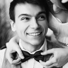 Wedding photographer Masha Sterzhanova (MashaS). Photo of 02.03.2015