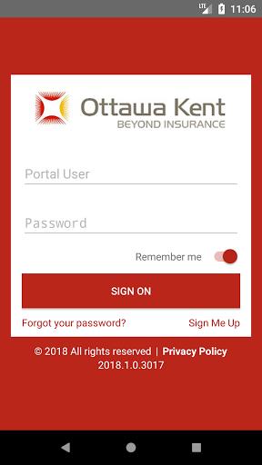 OKI-365 2020.5.1 screenshots 1