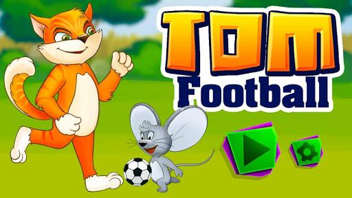 トムサッカー