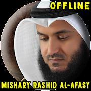 App Mishari Rasyid Al Afasi Full Quran Mp3 Offline APK for Windows Phone