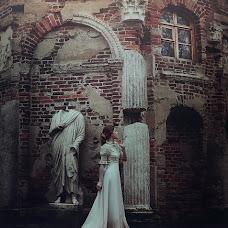 Wedding photographer Tatyana Mercalova (notename). Photo of 16.01.2014