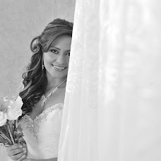 Wedding photographer Jairo frank Bautista rodriguez (lentecreativo). Photo of 15.07.2015