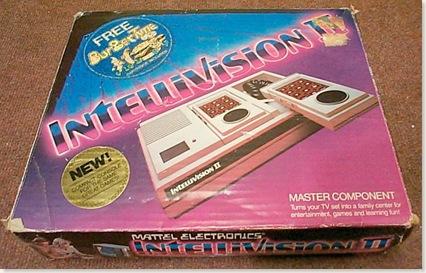Intellivision2