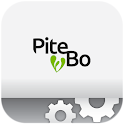 AB PiteBo Teknisk förvaltning icon