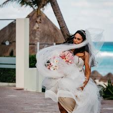 Wedding photographer Susanna Antichi (susannaantichi). Photo of 09.03.2016