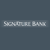 Signature Bank MN Mobile