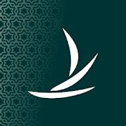 Sahabat Aqiqah