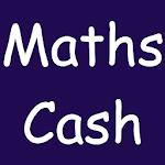Maths Cash - Earn Paypal Cash & Paytm Money Free. 2.26
