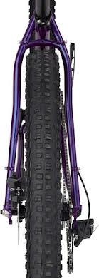 Surly Krampus Complete Bike - Bruised Ego Purple alternate image 4