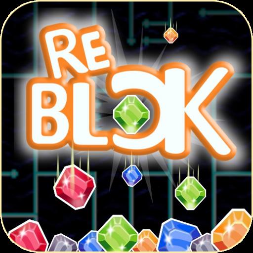 Reblock