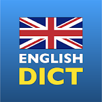 English Fast Dictionary 1.2.0