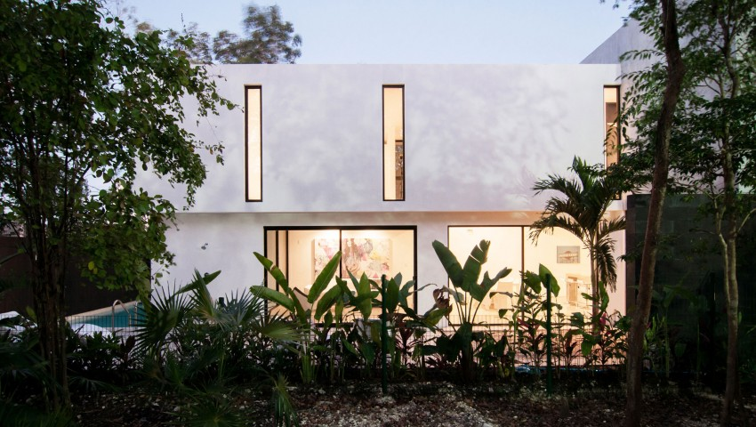 Garcias Casa de Arquitectos calientes (28)