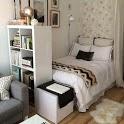 Small Bedroom Design icon