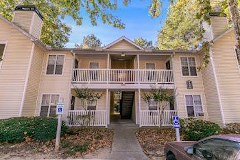 Go to Wildcreek Apartments website