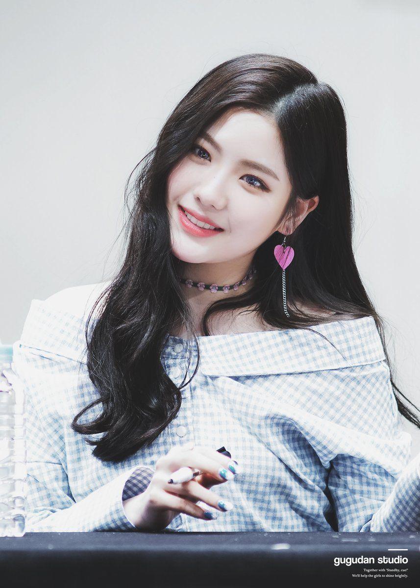 idolsinph_hyeyeon