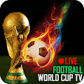 Live Football WorldCup & Sports Live Tv Streaming download
