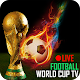Live Football WorldCup & Sports Live Tv Streaming for PC