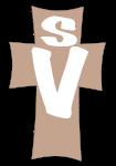 Congregação da Missão