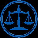 TxLaws2Go - Texas Laws (Free) icon