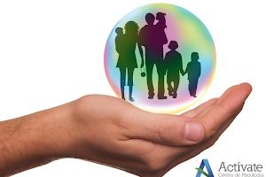 Activate Psicología el centro de Educación Emocional que ayuda a crecer a las familias almerienses