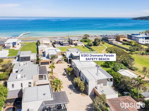 Photo of property at 8/263 Dromana Parade, Safety Beach 3936