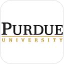 Purdue University Experience APK