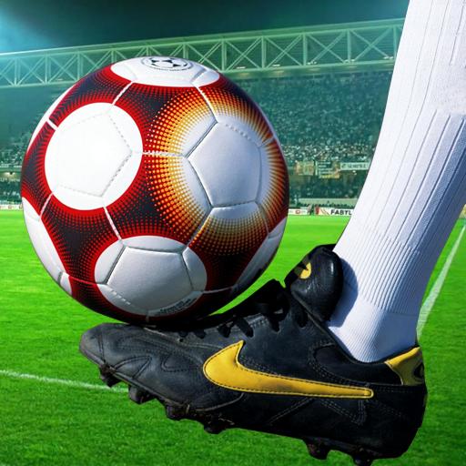 World Football Soccer League