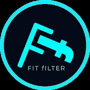 Fit Filter Partner's
