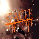 Spacee icon