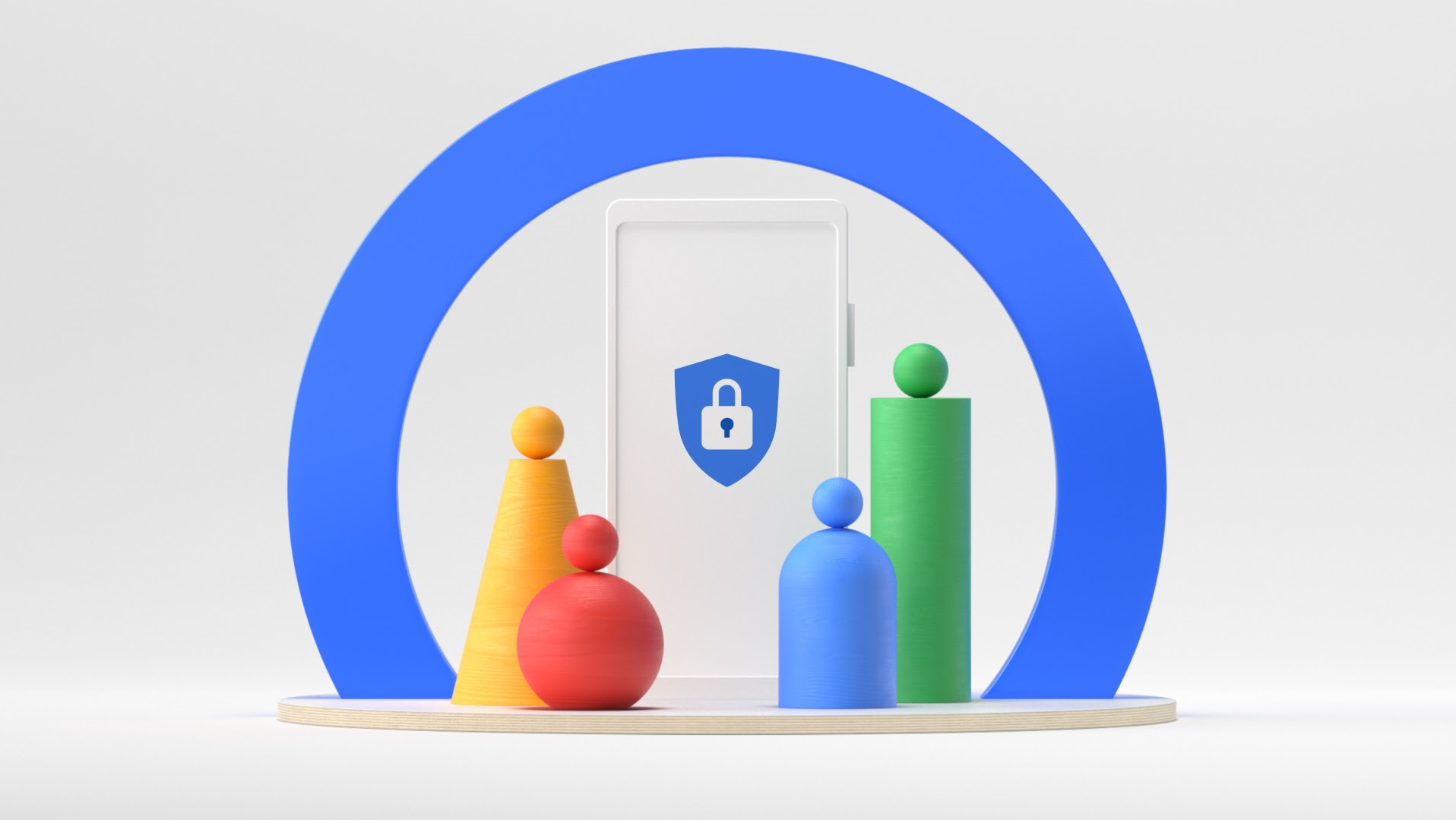 A playable video about Google's Advance Protection Program