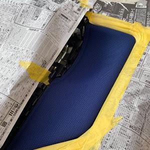 ルーミーカスタムのカスタム事例画像 やま🍋さんの2020年04月02日18:45の投稿