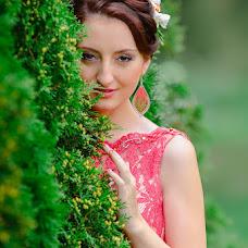 Wedding photographer Ruslan Ternaushko (Augen). Photo of 22.08.2014