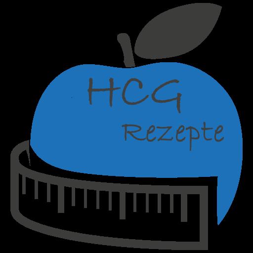 HCG-Rezepte - Stoffwechselkur
