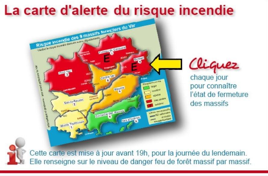 http://www.var-adm.net/massifs83_web/massifs83.gif
