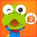 뽀로로 인기놀이 2탄 icon