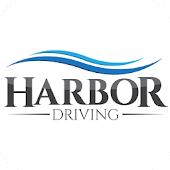 Harbor Driving, Inc