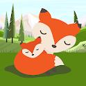Happy Parent Diary icon